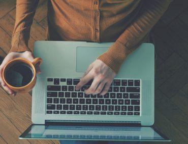 10 best laptops of 2019
